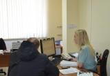 Вологжанин задолжал сотни тысяч рублей алиментов сразу двум бывшим женам