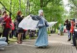 «Ганзейские дни» в Вологде в следующем году приурочат к «Голосу ремесел»