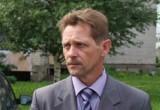 Череповецкий «Спецавтотранс» возглавил экс-чиновник мэрии