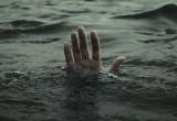 В Вологодской области за сутки утонули два человека