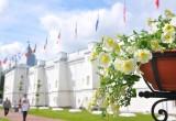 Лето в разгаре: чем заняться в Вологде на выходных?