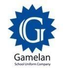 Школьная форма Гамелан