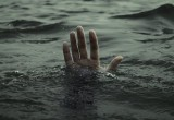 В Великом Устюге нашли утонувшим пропавшего мужчину
