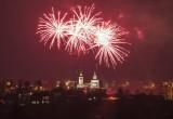 Великий Устюг празднует 870 лет с момента основания