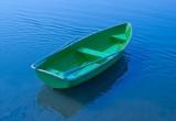 Под Череповцом нашли тело пропавшего рыбака