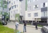 В СК рассказали о подробностях смертельного падения женщины с 7 этажа в Вологде
