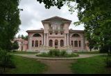 В августе в Усадьбе Брянчаниновых пройдут культурные мероприятия и выставки