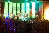 «Your Extreme Sound»: фестиваль электронной музыки пройдет в Стризнево