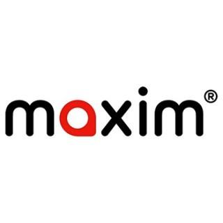 Максим, Сервис заказа легкового и грузового транспорта