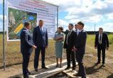 Новый завод по переработке древесины обещают построить в Харовске