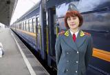 Профильные школьные классы для железнодорожников откроют в Бабаевском районе