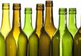 В России могут вернуть массовый прием пустых бутылок