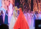 Вологжанка получила звание «Мисс Волга-2017» и миллион рублей (ФОТО)