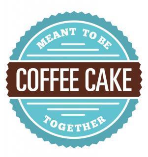 Coffee Cake, кафе