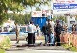 Состояние тяжелораненых после нападения в Сургуте не изменилось (ВИДЕО)