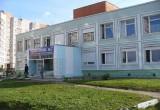 В Череповце поликлиника № 7 закроется на реконструкцию на 10 дней