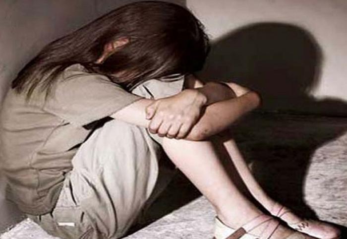 Житель Устюжны попал под статью за секс с 15-летней девочкой