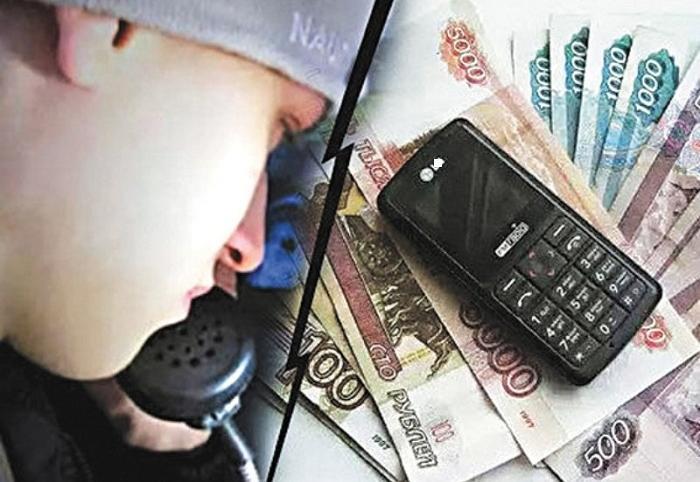 Лже-сотрудники Роспотребнадзора обманывают вологодских бизнесменов