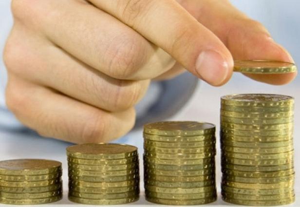 Чиновника из Кадуйского района оштрафовали за излишнюю щедрость