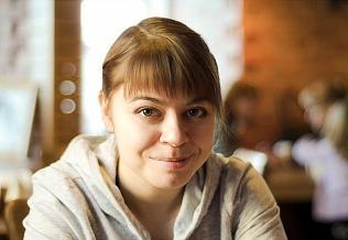 Сотрудник вологодского музея — заповедника названа лучшим гидом России (ВИДЕО)