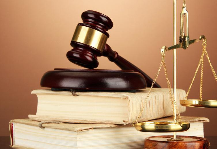 ООО «Регион Сервис» оштрафовали за отказ передать документы многоквартирного дома другой управляющей компании