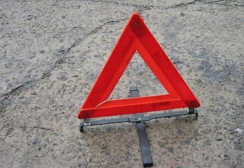 В Череповце пассажирка городского транспорта получила травмы