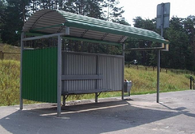 В Вологде откроют новую автобусную остановку на улице Псковской