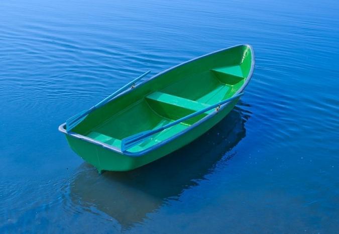 В реке Андоме под Вытегрой нашли утонувшего 49-летнего рыбака