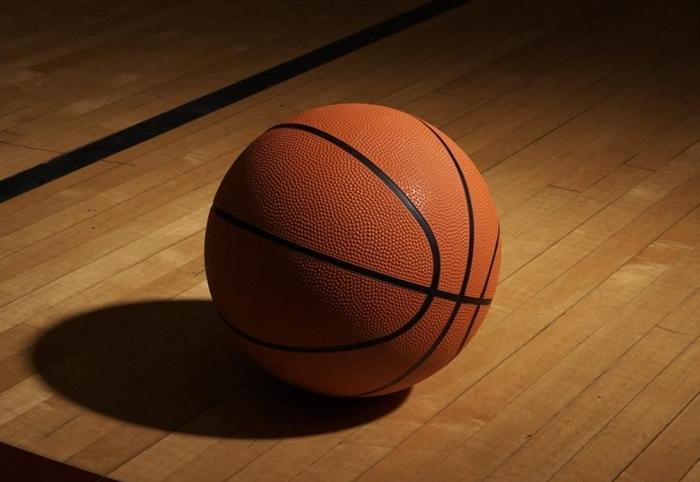 Вологодские «БУЛЬДОГИ» начнут сезон баскетбольной лиги в Пензенской области