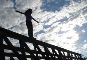 Областная прокуратура дала советы родителям, как заметить суицидальные наклонности детей