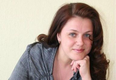 Кандидат от ЛДПР победил на довыборах в Вологодскую городскую Думу
