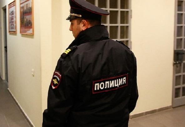 В Вологде появится третий отдел полиции
