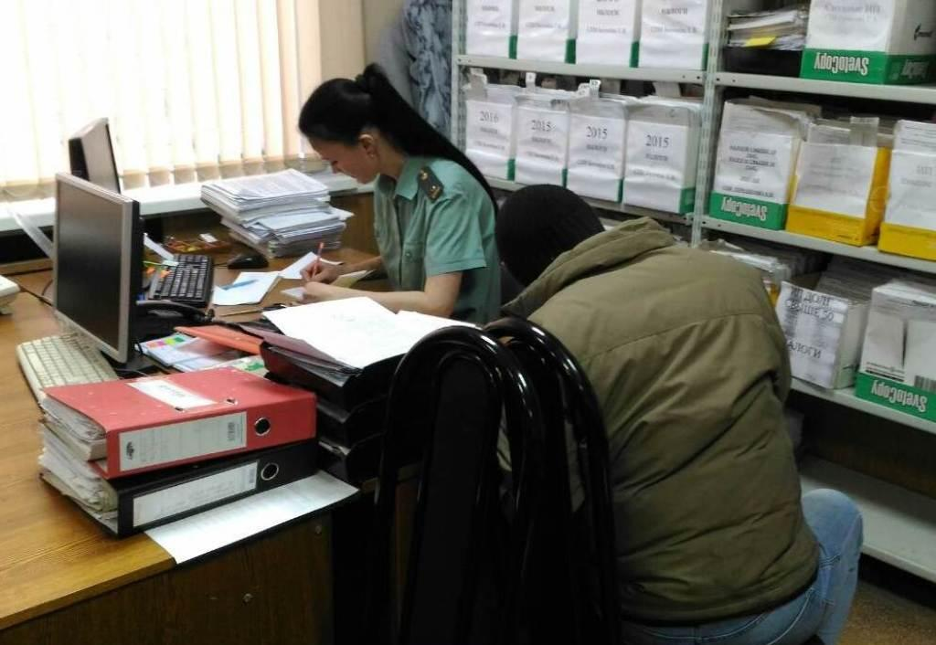 Сбитая вологжанка запросила компенсацию за моральный вред в размере 250 тысяч рублей