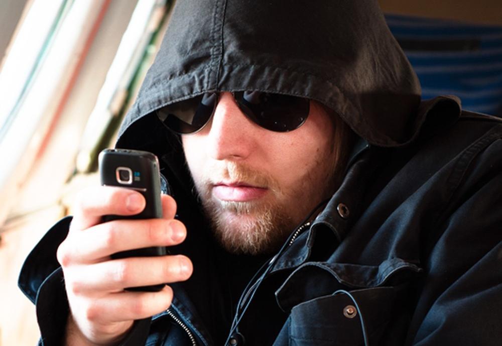 К анонимным звонкам о минировании причастно ИГ