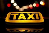 В Вологде за этот год оштрафовали 65 нелегальных таксистов