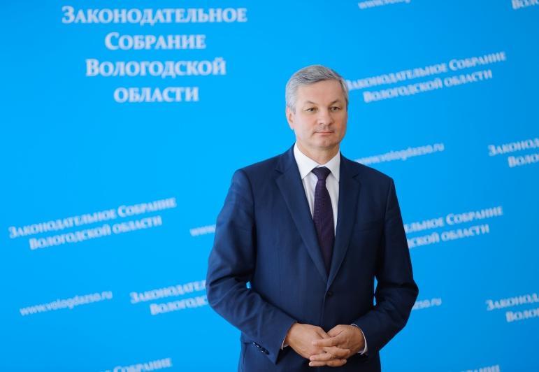 15 сентября депутаты составят окончательный вариант областного закона о поддержке обманутых дольщиков