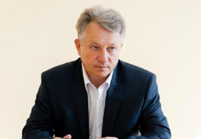 Вытегорский район остался без главы и представительного собрания
