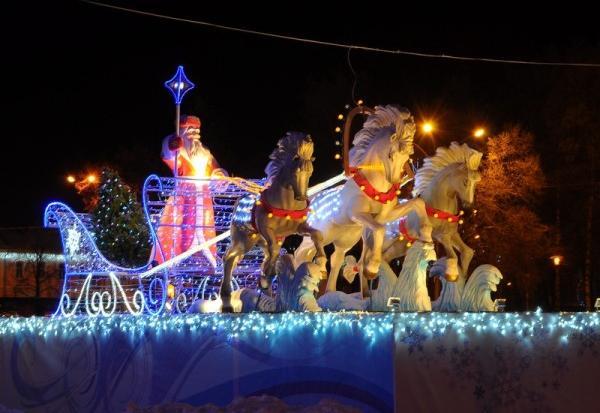 Стал известен проект календаря праздничных и выходных дней в 2018 г.