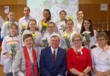 45 молодых медиков трудоустроены в поликлиники и больницы Вологды