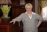 Украшения бывшей предпринимательницы Антонины Ивойловой продают с молотка