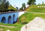 Жители Белозерска требуют наладить автобусное сообщение в районе