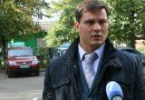 Сергей Воропанов будет исполнять должность мэра Вологды