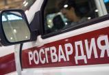 В Вологде задержана воровка шоколада