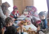 В областной столице открылась выставка «Сделано на Вологодчине» (ФОТО)