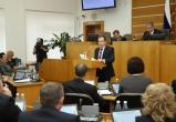 Вологодчина инвестирует в утилизацию мусора 3,5 миллиарда рублей