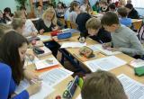 Новая школа в Вологде будет построена по новому проекту