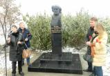 Первый памятник Василию Белову появился в Вологодской области