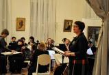 В Череповце пройдет «Ночь искусств» для любителей музыки и живописи
