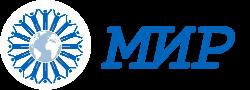 МИР, Кредитный потребительский кооператив