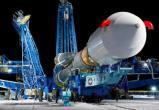 На четыре дня вологжане окунутся в жизнь космонавтов